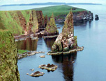Orkney and Outer Hebrides Tours