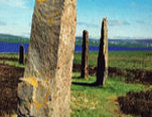 Orkney Islands Day Tour from Inverness (Duration: 1 Day - 14 hours approx.)