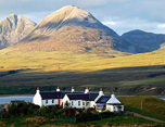 Islay and Speyside Whisky Tour including Edinburgh (Duration: 8 Days / 7 Nights)