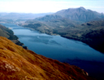 Scottish Highlands Day Tours from Glasgow