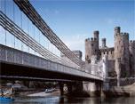 London to Edinburgh Adventure Tour