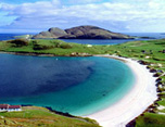 Outer Hebrides Scotland Adventure Tour (Duration: 6 Days / 5 Nights)