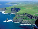 Go Ireland Tours - Guided Tours of Ireland