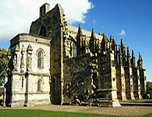 Rosslyn Chapel and Bannockburn Tour Experience from Edinburgh (Duration: 1 Day - 8 hours 30min approx.)
