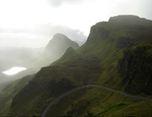 The Scottish Highlands Essential Experience Tour (Duration: 5 Days / 4 Nights)