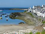 Scotland Island Hopping Extravaganza Tour (Duration: 17 Days / 16 Nights)