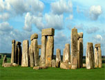 Stonehenge, Glastonbury, Bath and the South West Coast Tour from London