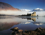 Best of West Highlands and Oban Tour Experience from Glasgow (Duration: 1 Day - 9 hours 15min approx.)